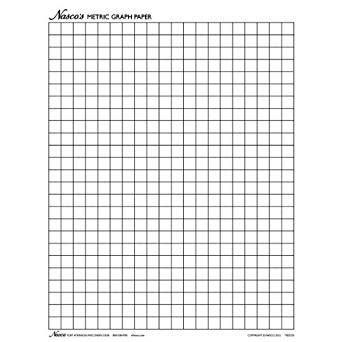 Floresta Two In One Knitted 120 nasco tb25325t graph paper 1cm squares 11 x