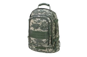 code three tactical code alpha tactical gear three day backpack mrc9979 cy up