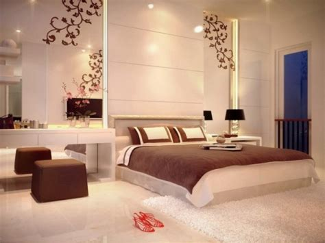 best color combinations for bedroom master room color combinations