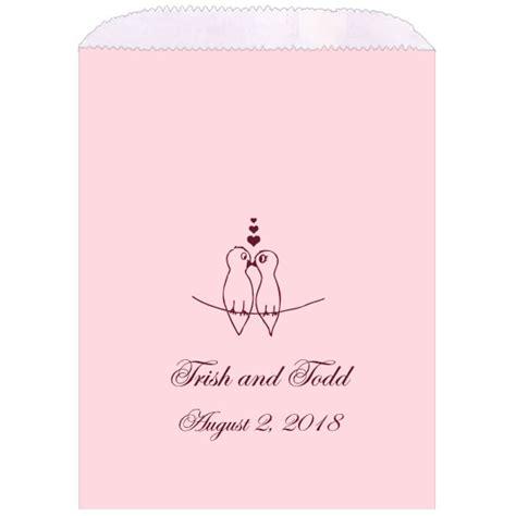 Hochzeitstorte Koffer by Lovebirds Wedding Cake Bags