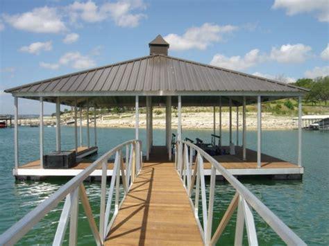 floating dock boat slip 11 best double slip docks images on pinterest boat dock
