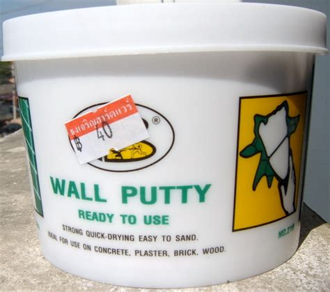 Dulux Acrylic Wall Filler acrylic tub paint how to repair and paint bath tub do it yourself shop american standard