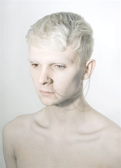 what color are albinos 132 best images about on around