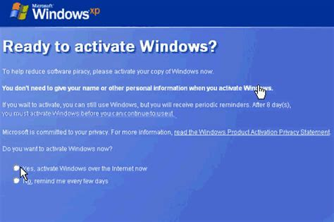 reset xp 30 days activation download free 30 days to activate xp software gemtube