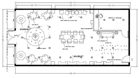 floor plan furniture store alice s pigs shoe store by joanie brice guyer at coroflot com
