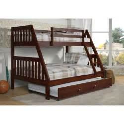 Cing Beds For Adults by 103 Best Images About Bunk Beds King
