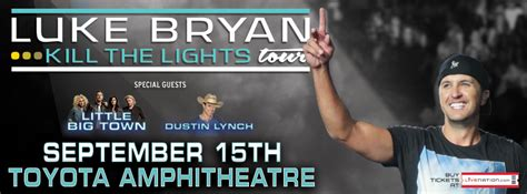 luke bryan kill the lights tour luke bryan kill the lights tour kbul fm