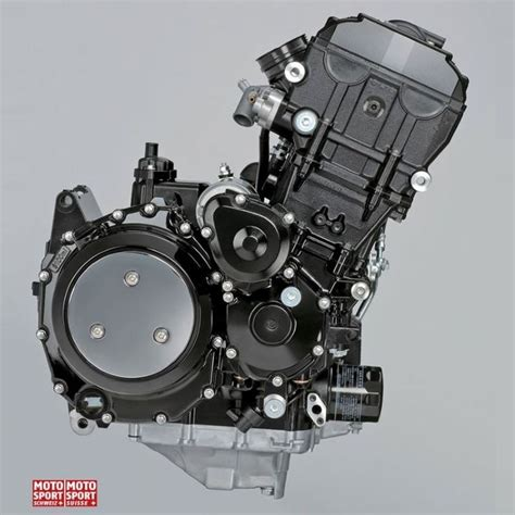 images  motorcycle engine  pinterest