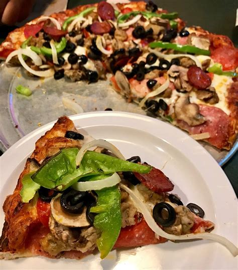 table pizza chino table pizza topsy brokeasshome com