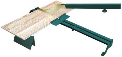 giant laminate floor cutting scissors toolmonger