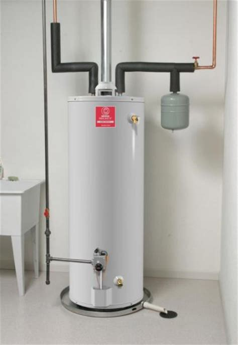 Plumbing Expansion Tank by 2nd Replacement Of Water Regulator Valve Doityourself Community Forums