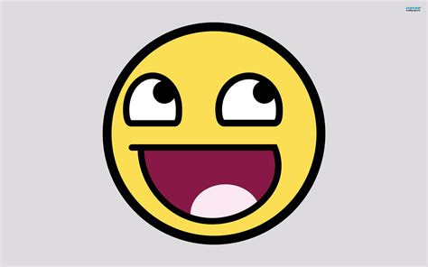 Download Meme Faces - amazing meme wallpaper