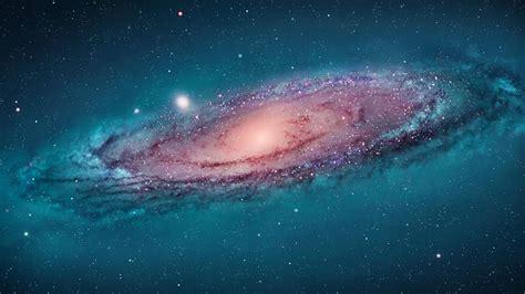 imagenes reales de la galaxia andromeda galaxia de andr 243 meda fondos hd