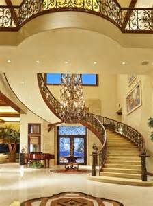 Grand entrance live the good life all about wealth amp luxury