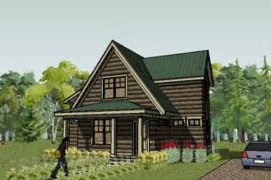 simple japanese house plans home ideas picture small japan