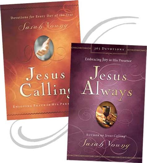 jesus calling 50 devotions for peace books jesus calling bestselling christian devotional