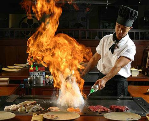 Kobe Japanese Steakhouse 301 Southern Indiana Avenue Jeffersonville In 47130 812