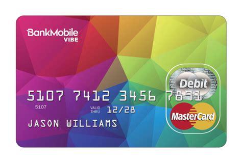 bank mobile bank mobile