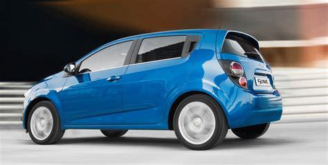 Chevy Sonic Ground Clearance by Precio Y Ofertas Chevrolet Orlando Nuevo 2014 Html Autos