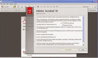 adobe acrobat pro full version crack adobe acrobat xi pro 11 0 11 with crack full latest version