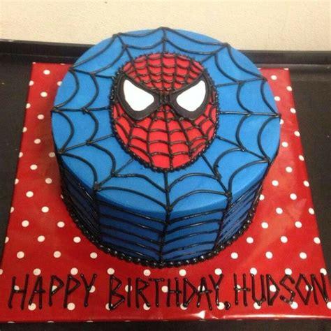 Spiderman Cake Pattern   22 best images about phoenix on pinterest superman
