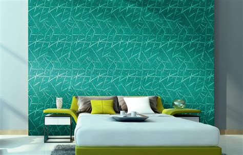 asian paints bedroom textures royale play criss cross