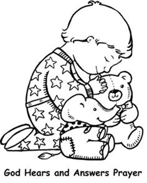 lds coloring pages family prayer 1000 images about i m a mormon on pinterest lds primary