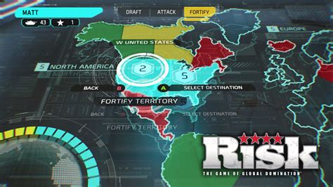 risk full version free download game ubisoft brings classic board game risk to xbox one and ps4