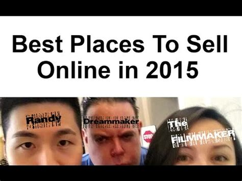 best place to sell best places to sell 2014