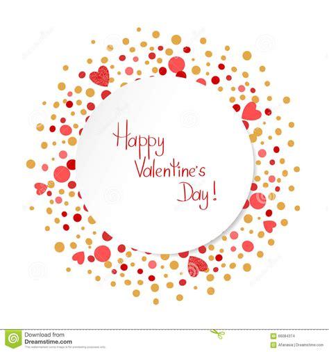 happy valentines day card templates happy valentines day card template background