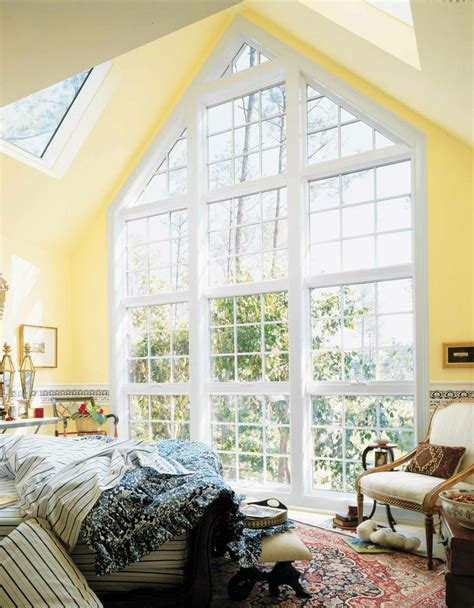 Andersen 400 Series Awning Windows by 17 Best Images About Windows And Doors On