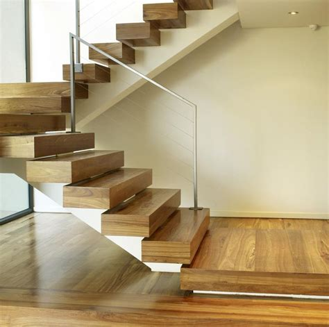 23 best stairs images on stairs stair risers