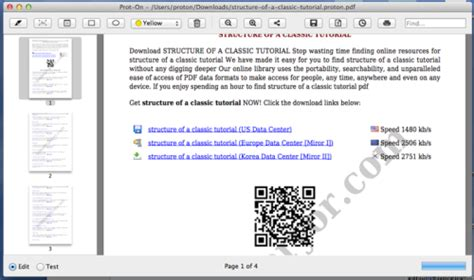 Edit Pdf Document On Mac