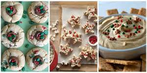 Christmas Desserts easy christmas desserts best recipes and ideas for christmas dessert