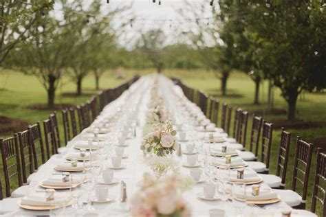 Top 10 Winery Wedding Venues in Ontario   Outdoor Weddings