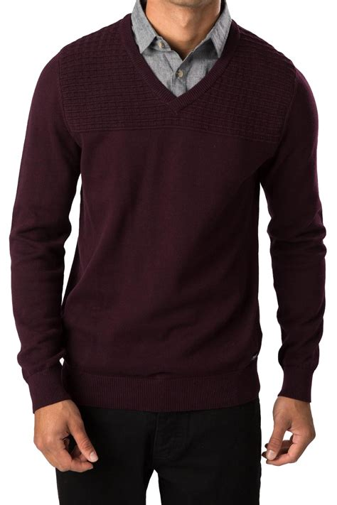Sweater Rajutan V Neck 33 threadbare mens knitted v neck jumper jakarta sweater mock