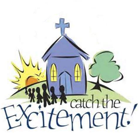 vacation bible school vbs central student take home cd discover your strength in god books vacation bible school the bcm