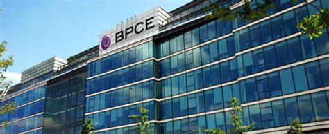 siege bpce assurances communiqu 233 de presse le groupe bpce est r 233 compens 233 pour