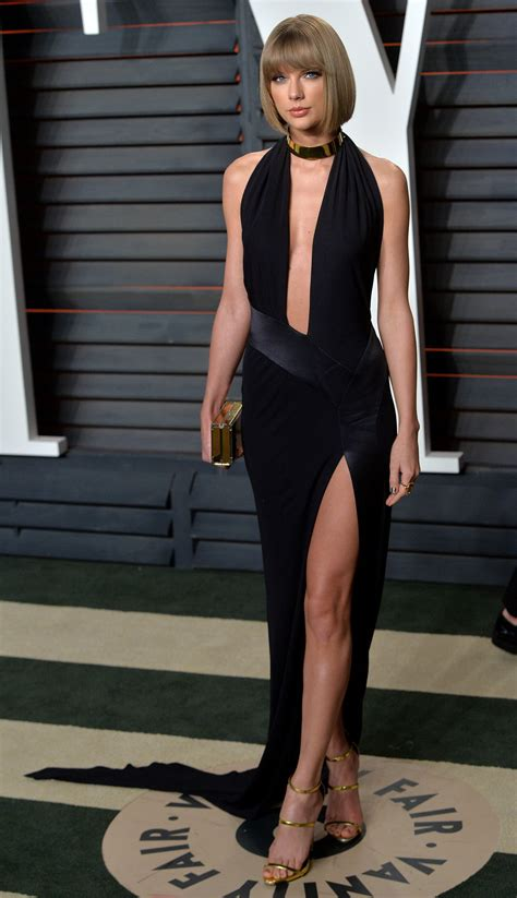 taylor swift sexiest outfit taylor swift you ll gasp when you see these 20 sexy