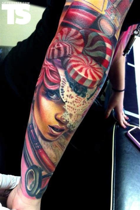 tattoo care length 1000 images about tattoos on pinterest cross tattoos