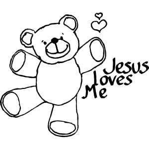10 jesus loves ideas jesus loves jesus loves jesus love quotes
