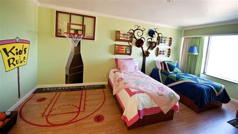 kids bedroom suites online hotel rooms in san antonio omni hotel at the colonnade
