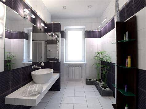 Interior Design Comfort Rooms by
