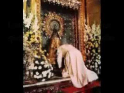 imagenes catolicas idolatria la idolatria youtube