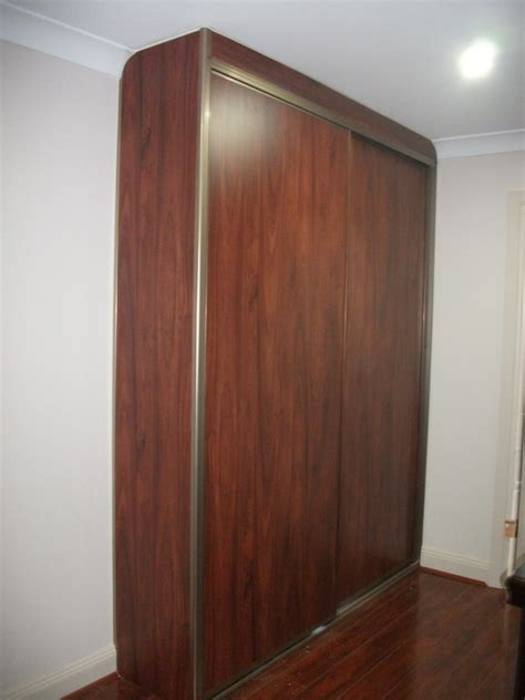 Www Wardrobes by Wardrobe Doors Gallery Modern Design Wardrobes