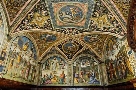 di italia cambi officina delle arti antiche week end assisi e perugia