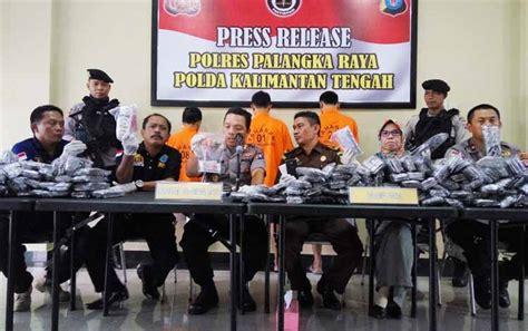 Agen Pil Aborsi Palangka Raya Borneo News Suara Rakyat Kalimantan
