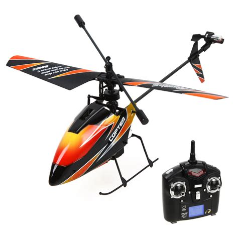 best 4ch helicopter best 4ch 2 4ghz mini rc sale shopping black