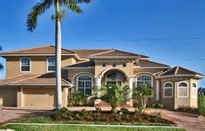 houses for sale in naples florida naples fl homes for sale naples fl villas for sale