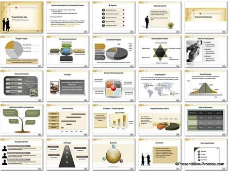 layout untuk powerpoint powerpoint presentation layout ideas jdap info jdap info